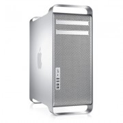 Apple Mac Pro 12 Core 2.4GHz 2012 Intel Xeon MD771LL/A