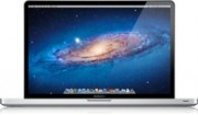 Apple MacBook Pro 17 Inch 2.4GHz Core i7 Late-2011 MD311LL/A