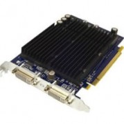 Nvidia 6600LE 256MB PCIe Graphics Card - OEM
