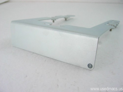 Mac Pro A1289 Hard Drive Carrier Caddy Sled 922-8899