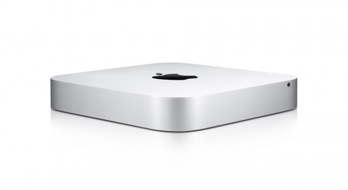 Mac Mini 2.8 GHz Intel Core i5  Late-2014 MGEQ2LL/A