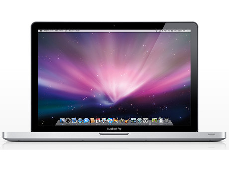 apple macbook pro 13 inch 2 53ghz mid 2009 mb991ll a rh usedmacs us macbook pro 17 mid 2009 manual macbook pro 13 inch mid 2009 service manual